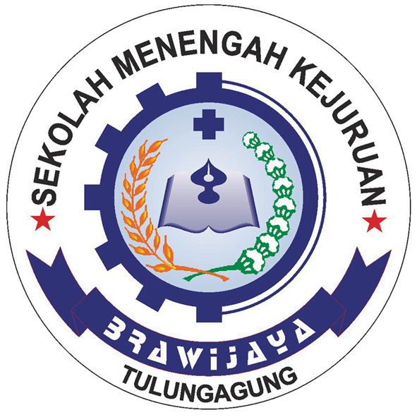 SMK Kesehatan Brawijaya Tulungagung