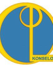 logo-konseling1(1)